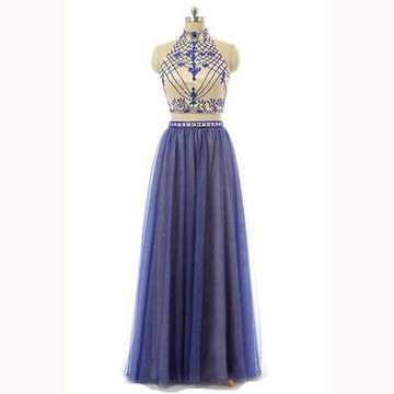 10 Best Cheap Purple Prom Dresses 2018 FREE Shipping Today