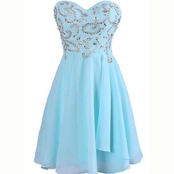 10 Best Cute Prom Dresses 2018   FREE Shipping Today
