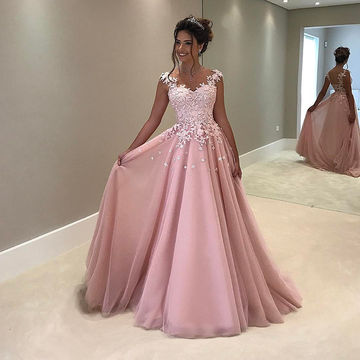 Top 10 Cheap Prom 2018 Dresses | FREE Shipping Today