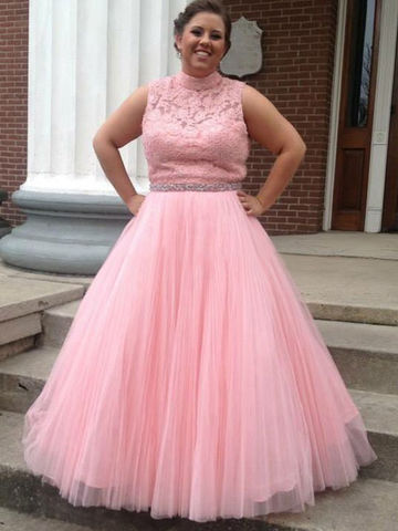junior prom dresses 2018 long – Fashion dresses