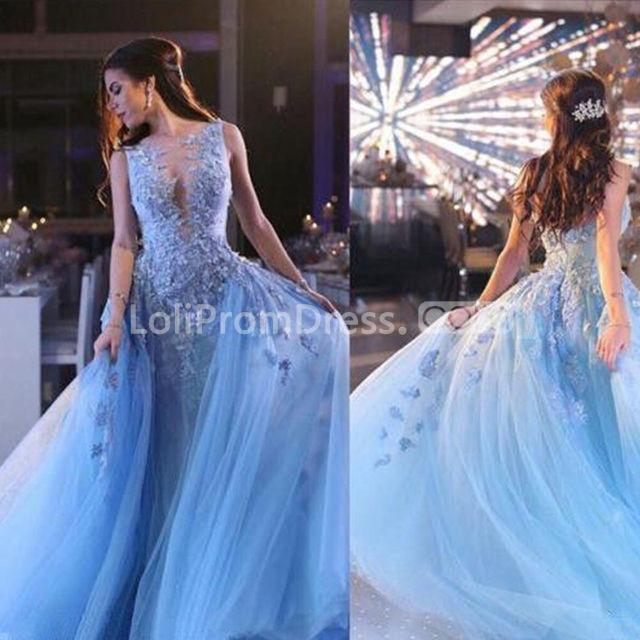 11 Best Cheap Ball Gowns 2018 | FREE Shipping Today