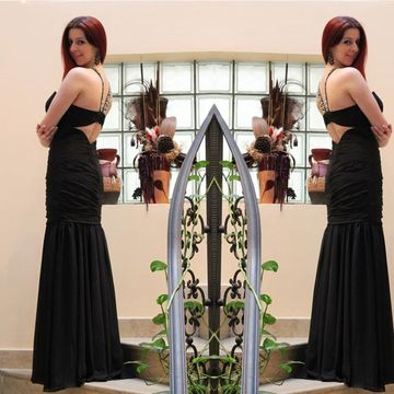 Black/Formal/Prom Dresses 2018 Evening/Pageant
