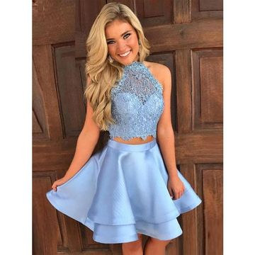 10 Best Cheap Junior Cute Prom Dresses 2018 FREE Shipping Today