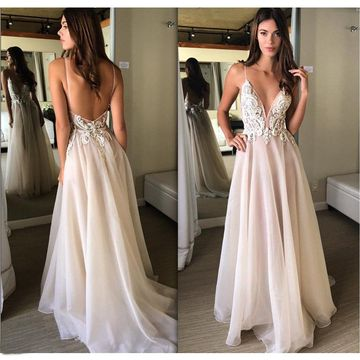 Top 10 Cheap Prom Dresses in 2018 | FREE Shipping