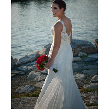 10 Best Cheap Beach Wedding Dresses 2018 FREE Shipping Today
