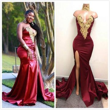 17 Best Red Prom Dresses 2019free Shipping Today