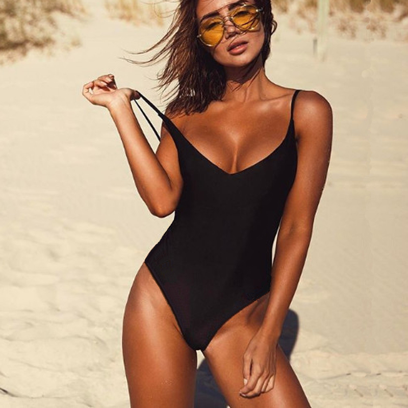 567b1544be0 Notice: Swimsuit has good flexibility. Size for reference only. Compare the  details with yours. Please allow 1-2 CM differs due to manual measurement.