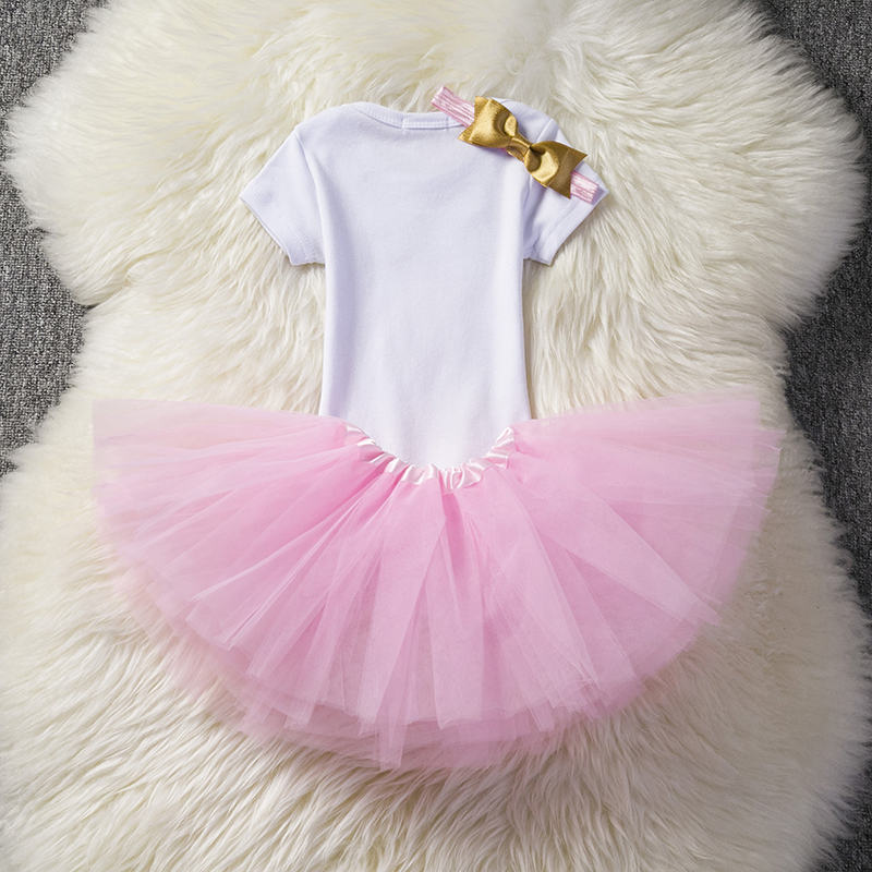 a59ea5f7 ... toddlers :newborn baby; birthday suit for little girls :kid girls  baptism clothes